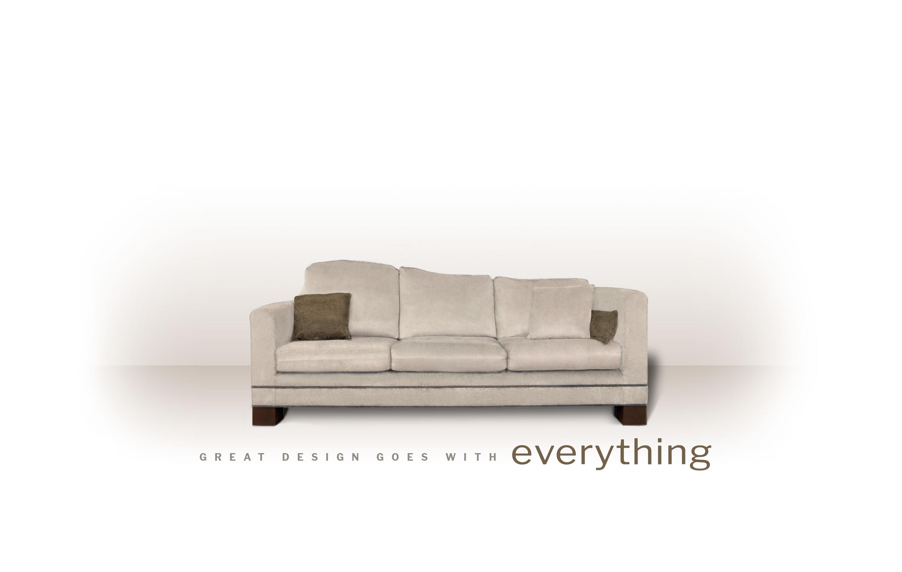 Superbe Sara Jaffe Designs | Custom Furniture U0026 Fine Furniture Collections
