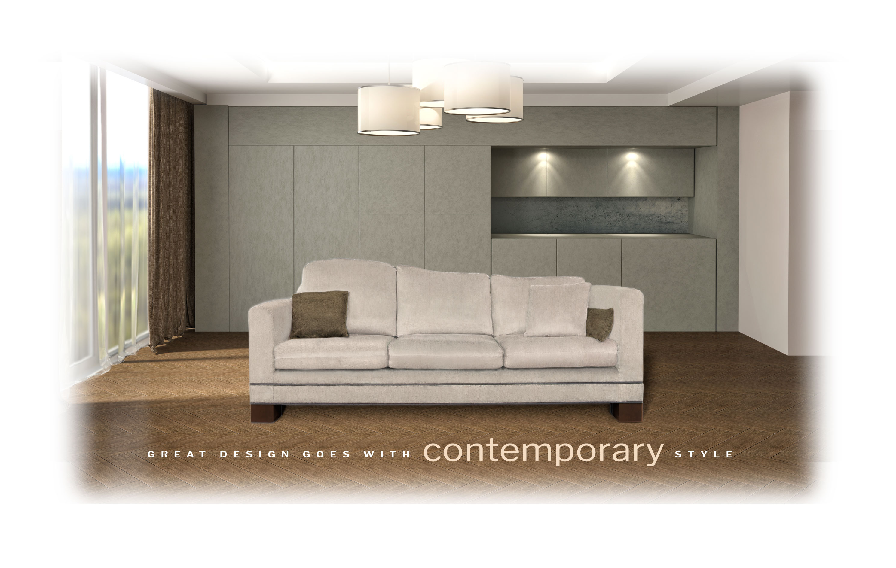 Custom Design Sofas High Quality Whole Custom Sectional Design From China Thesofa