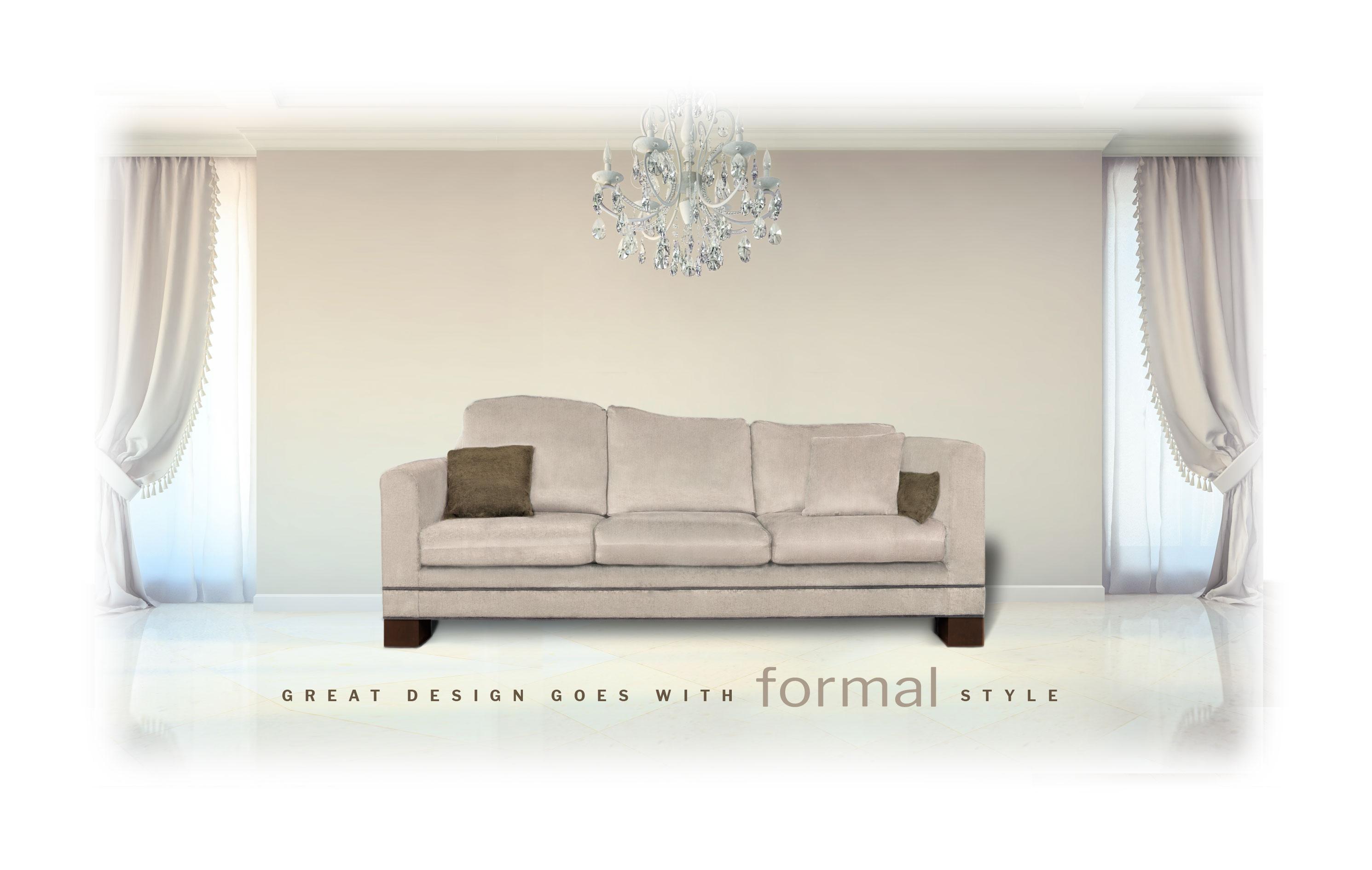 Sara Jaffe Designs Custom Furniture Fine Collections