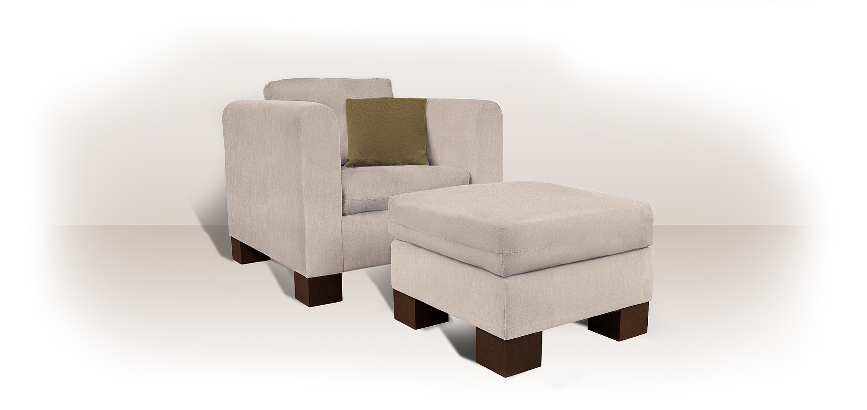 Admirable Suave Collection Sara Jaffe Designs Customarchery Wood Chair Design Ideas Customarcherynet